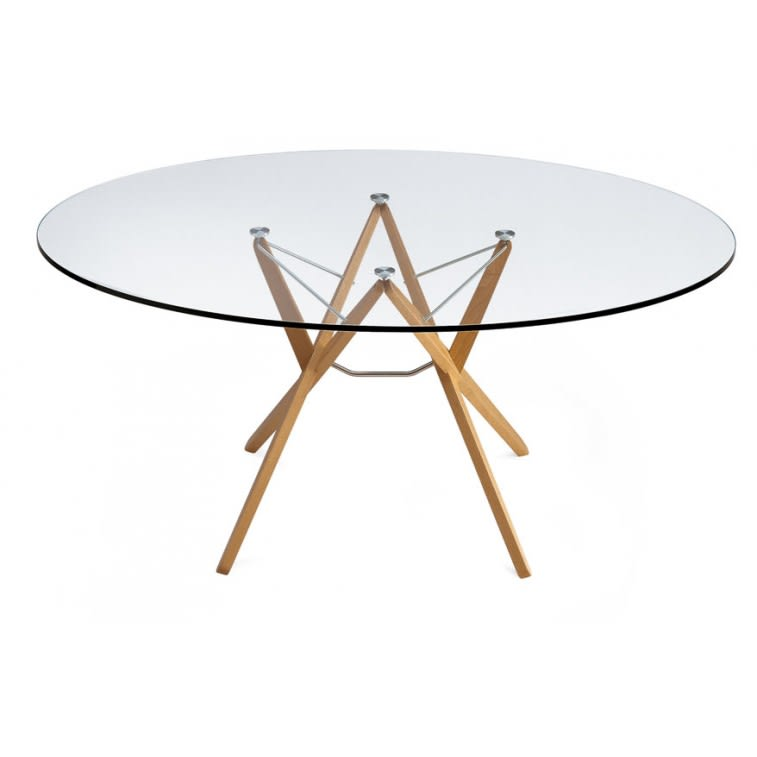 Orione-Table-Zanotta-Roberto Barbieri