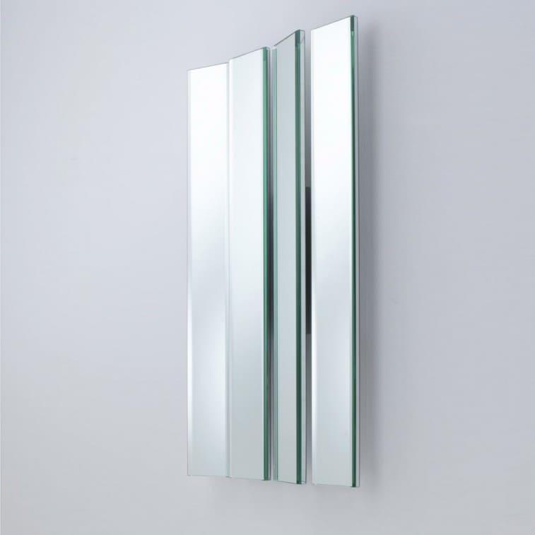 Mirage Mirror-Mirror-Lema-Yoshioka Tokujin