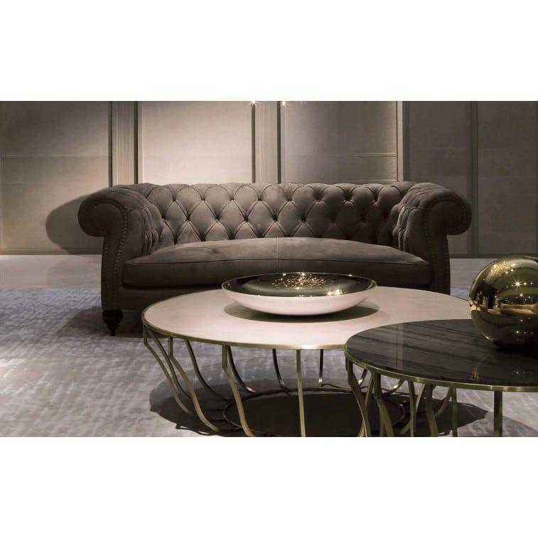 4624-Diana Chester 200-Sofa