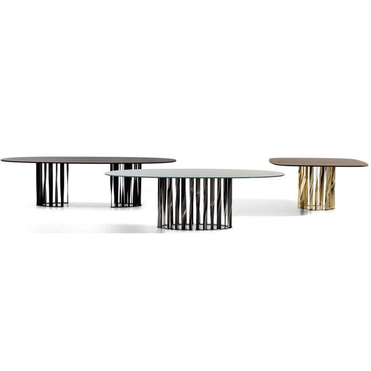 Cassina 475 Boboli table