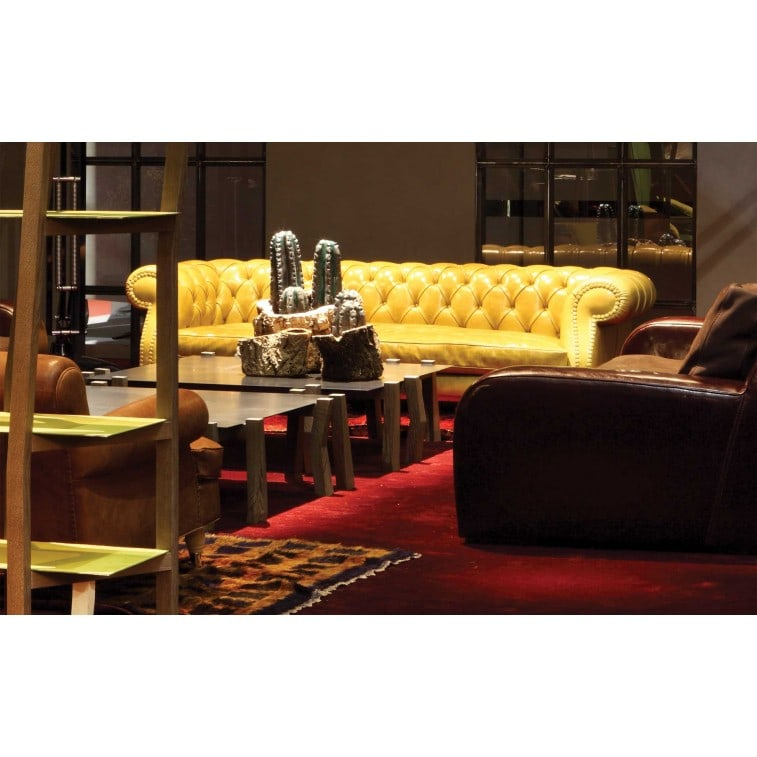 4624-Diana Chester 300-Sofa