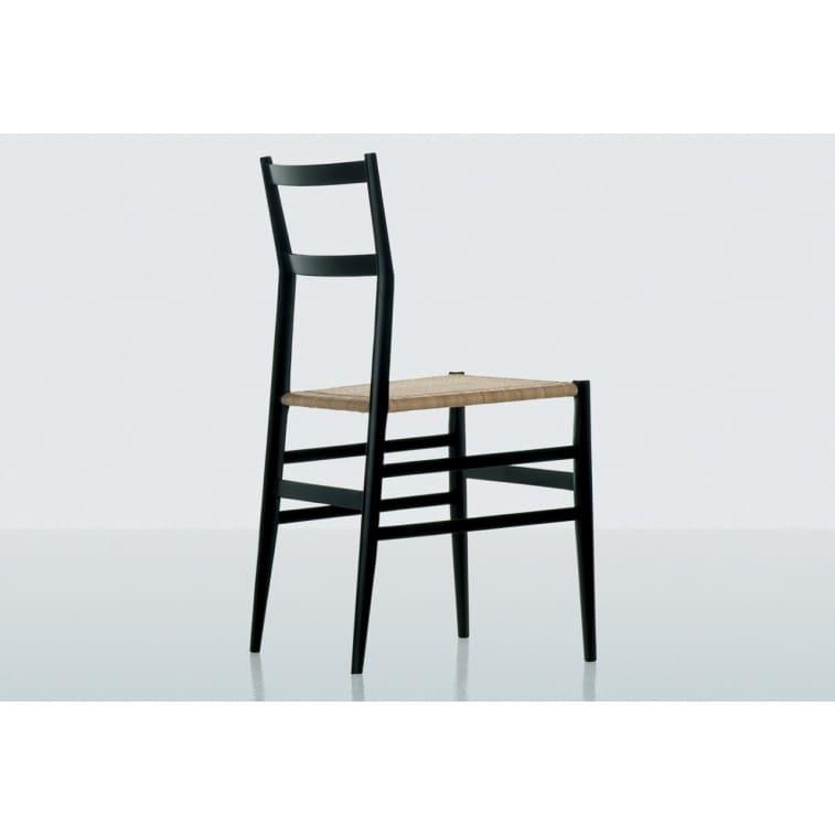 699 -Chair-Cassina-Gio Ponti