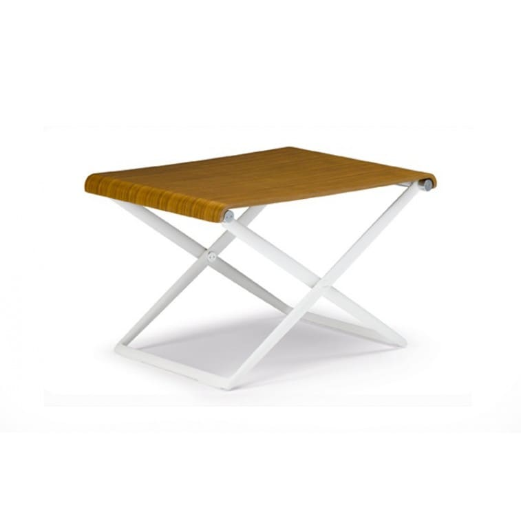 SeaX Side Table-Side Table-Dedon-Jean-Marie Massaud