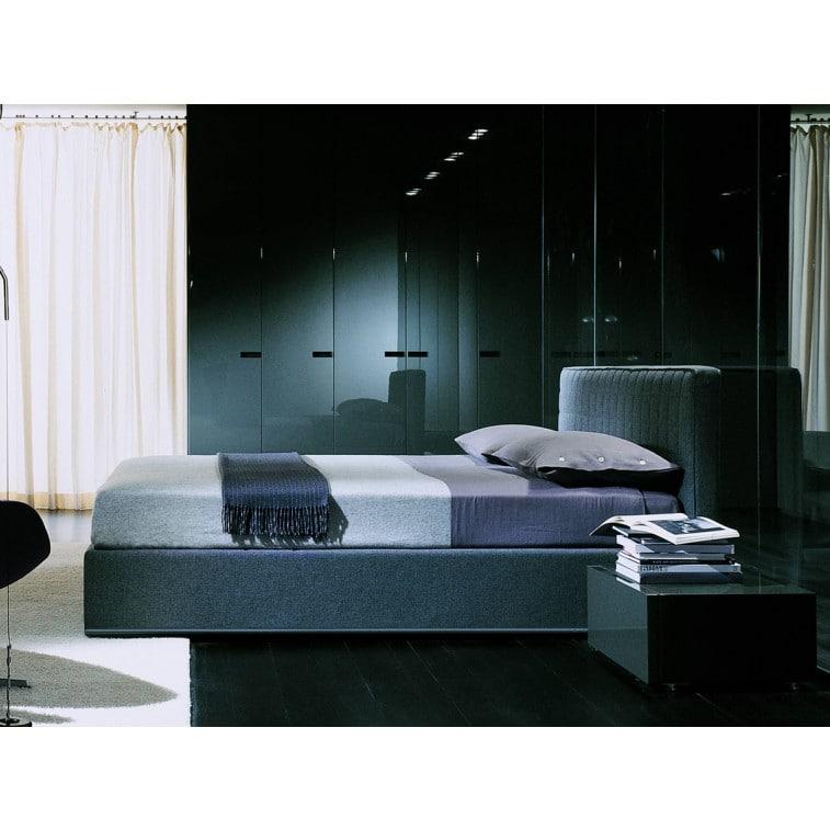 Picolit Bed 180-Bed-Lema-Studio Kairos