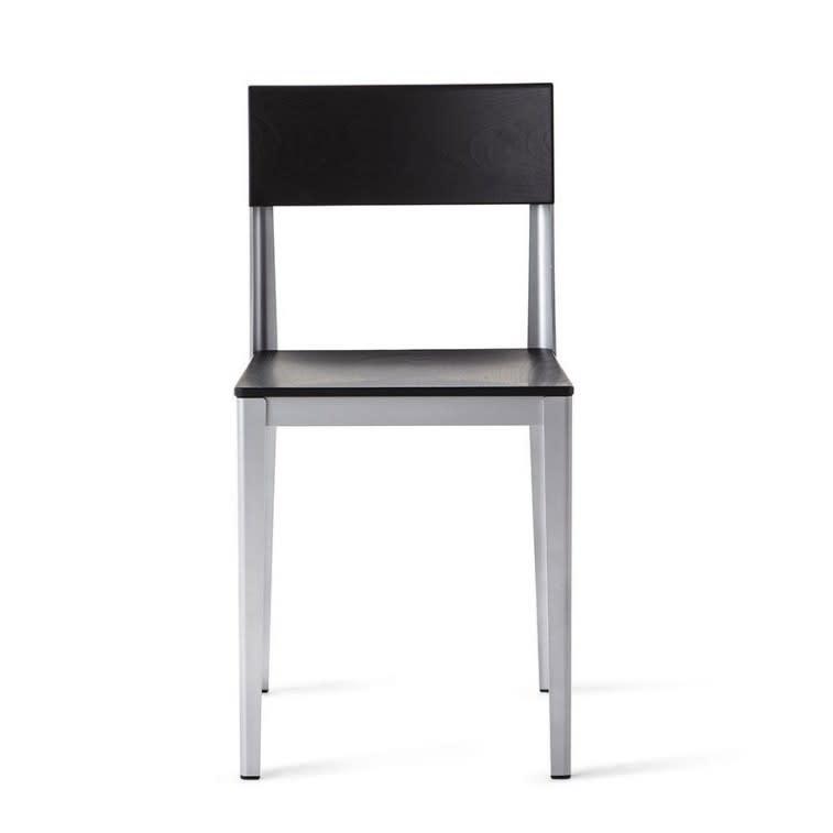 cassina-cotone-legno-chair