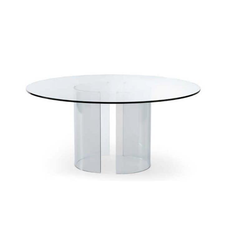 Gallotti&Radice Adam table