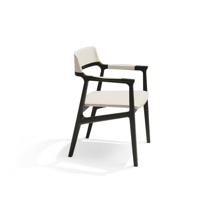 Giorgetti Alexa Chair