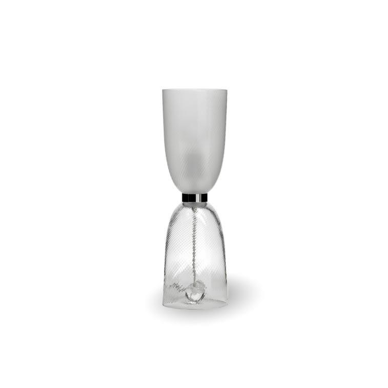 Alma-Table Lamp-4064-Jean-Marie Massaud