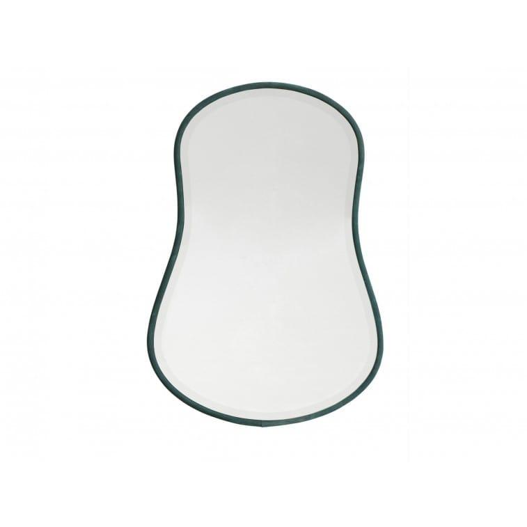 4624-Amalfi-Mirror