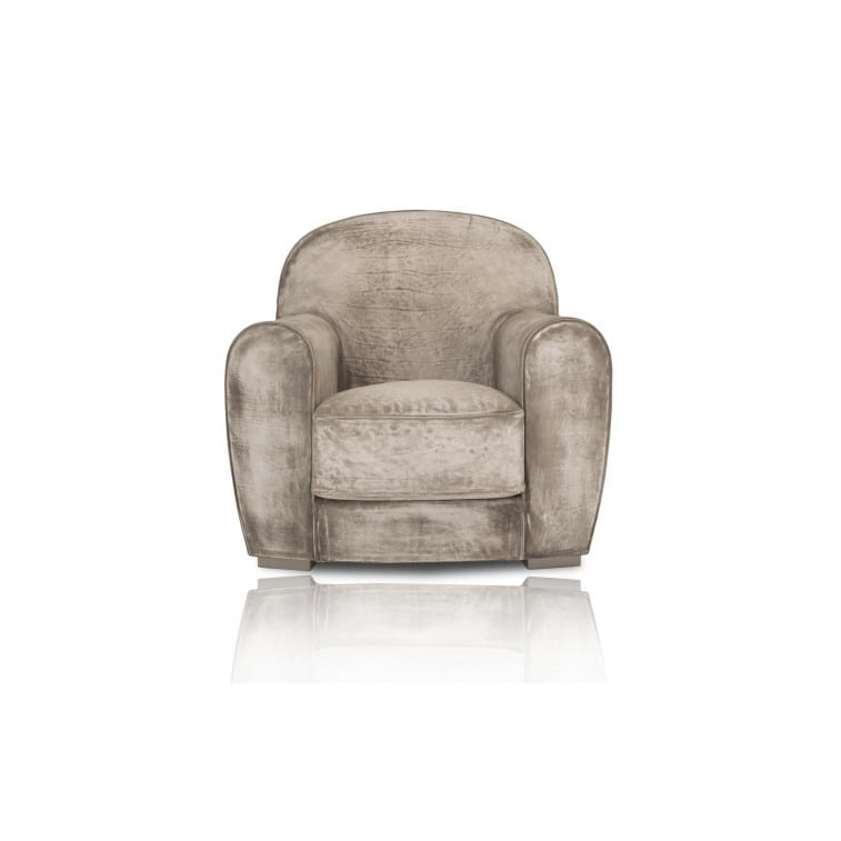4624-Amburgo Special Edition Draga-Armchair
