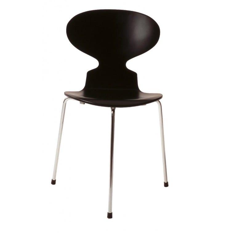 ANT-Chair-Fritz Hansen-Arne Jacobsen