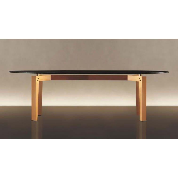 Artù Oval Table-Table-Giorgetti-Massimo Scolari