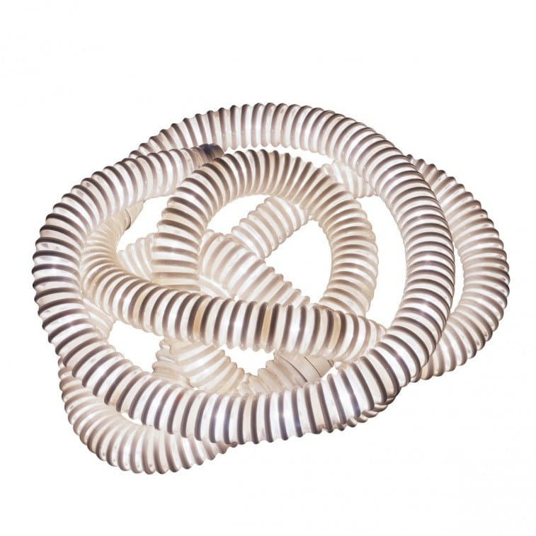 artemide boalum table lamp