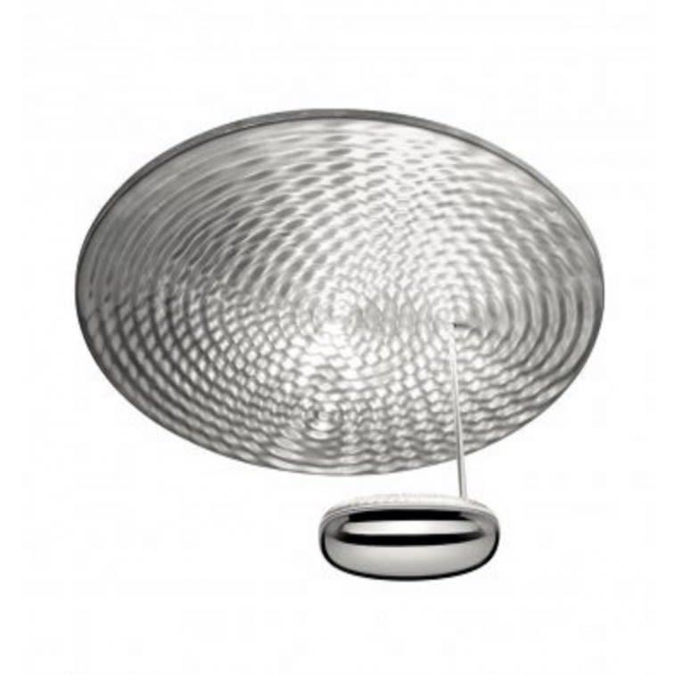 artemide droplet mini ceiling lamp