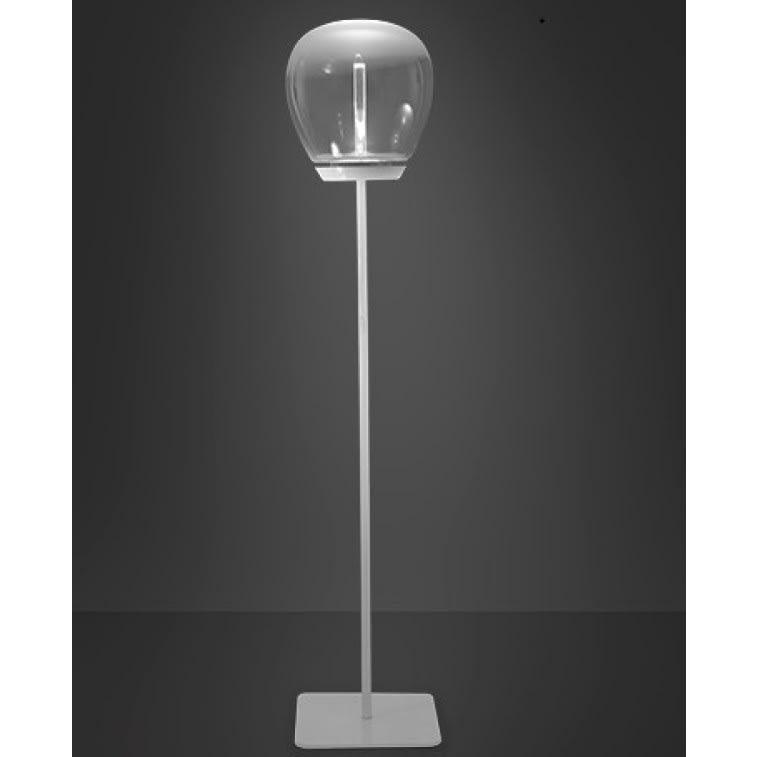 Artemide Empatia 26 Floor Lamp
