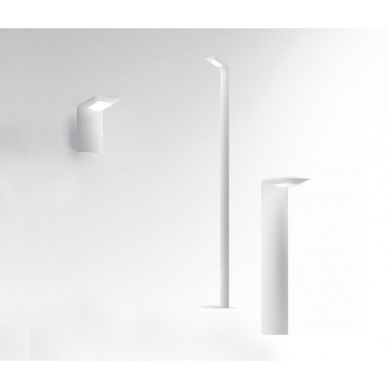 artemide hila outdoor lamp
