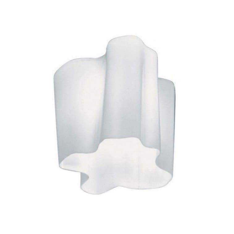 artemide logico micro ceiling lamp