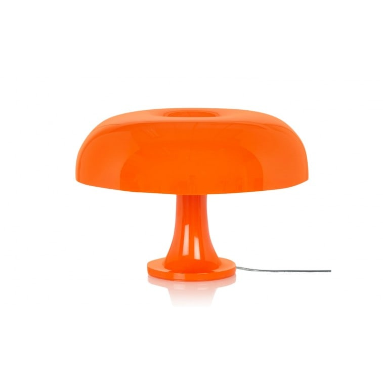 artemide nesso table lamp