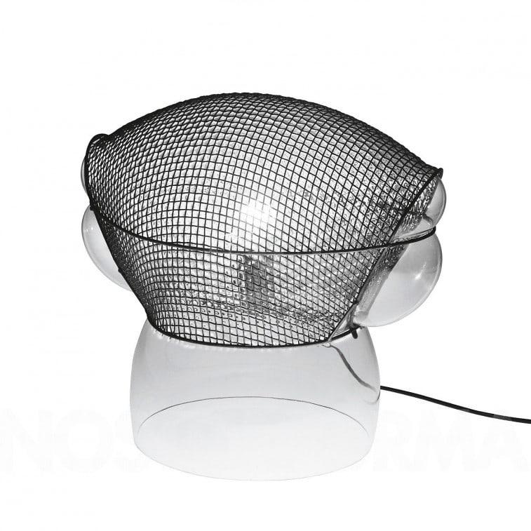 artemide patroclo table lamp