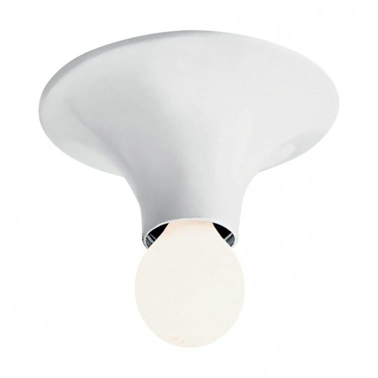 artemide teti wall lamp