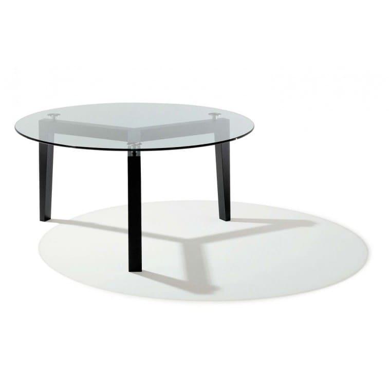 Artù Round Table-Table-Giorgetti-Massimo Scolari
