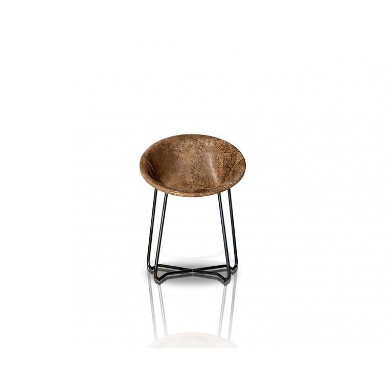 4624-Askia-Chair