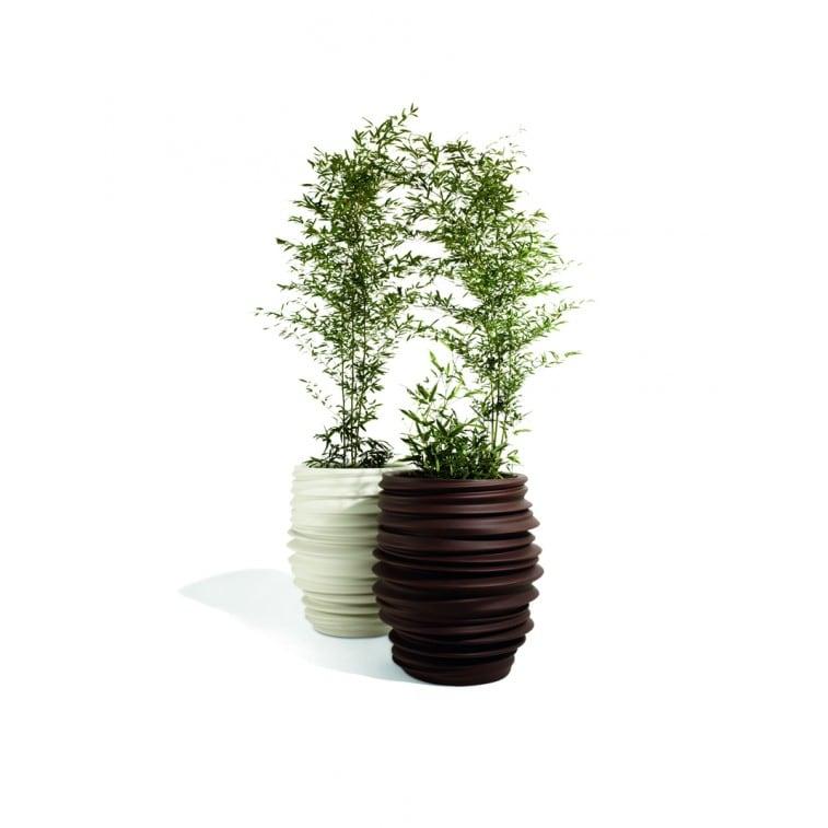 Babylon Planter-Vase-Dedon-Harry&Camila