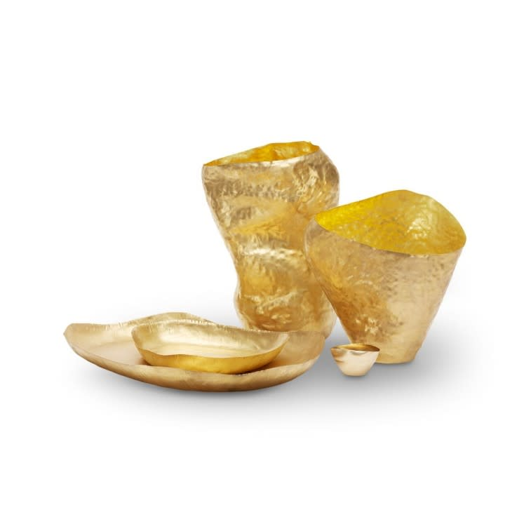tom-dixon-besh-home-accessories-brass-set