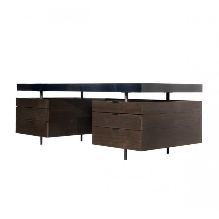 Baxter Bourgeois Desk