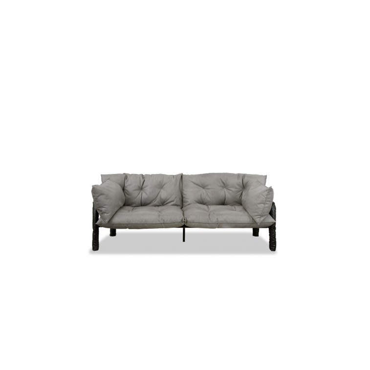 Baxter Elephant Sofa