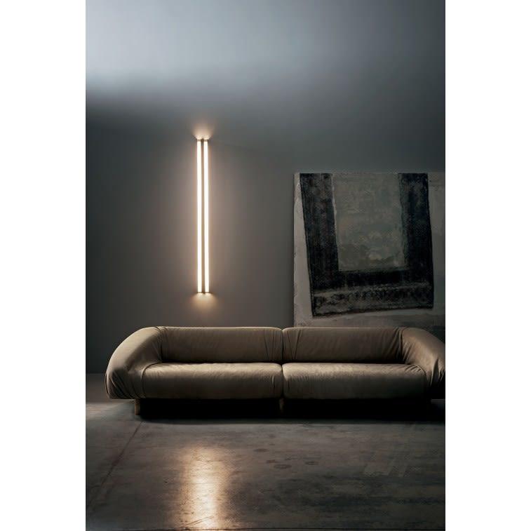 Baxter Fold Sofa light still life