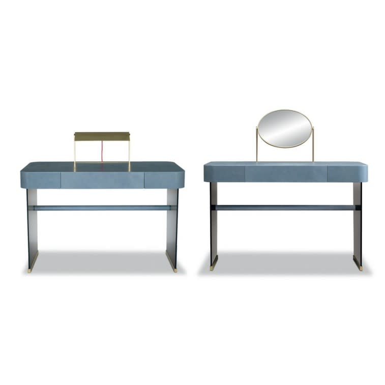 Baxter Hazel Desk or Dressing Table