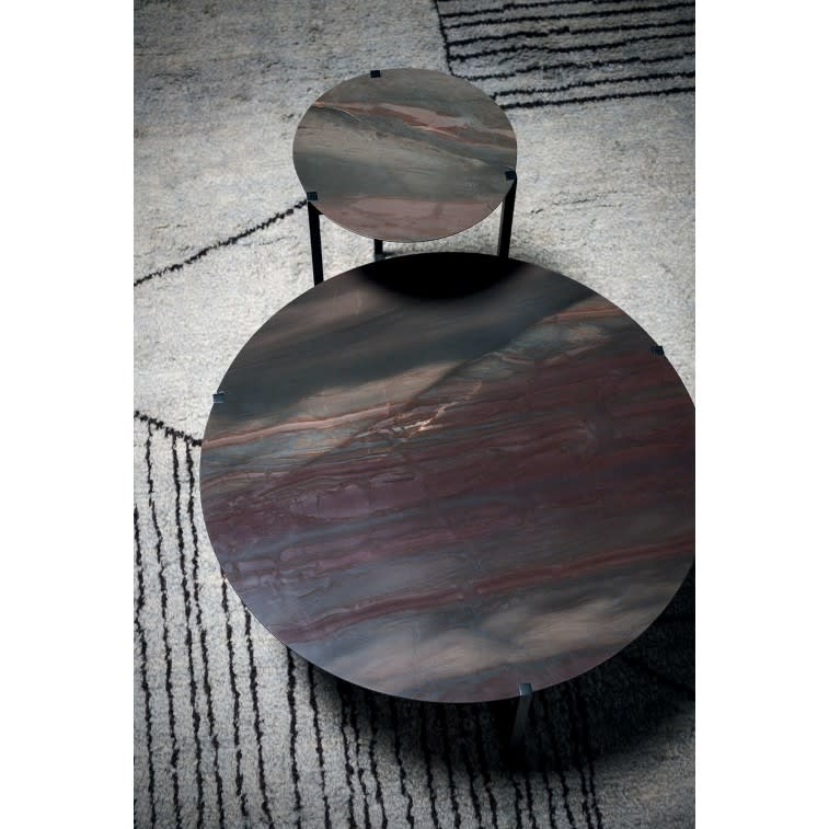 Baxter Icaro Coffee Table