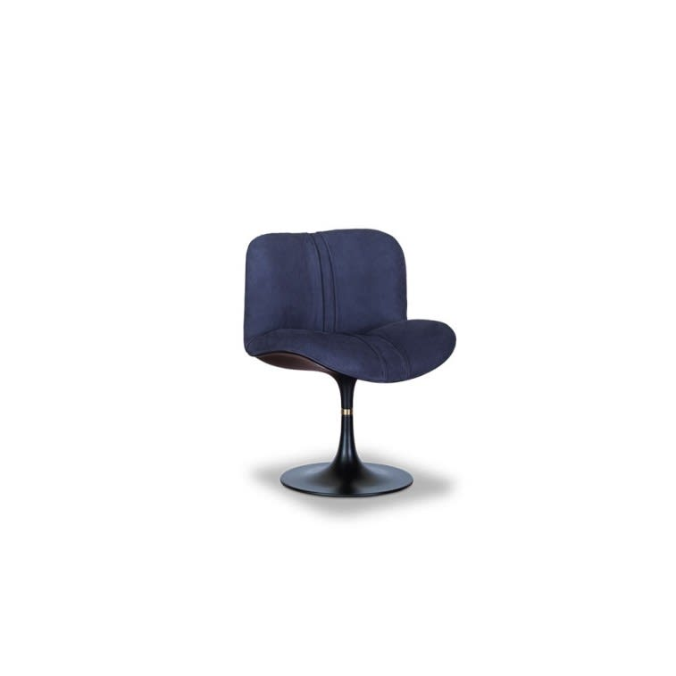 Baxter Marilyn chair