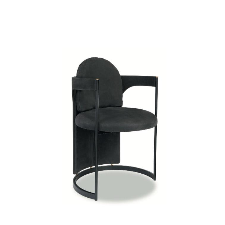 Baxter Orma chair