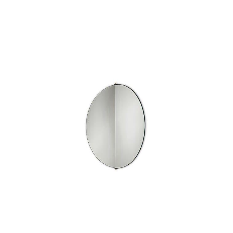 Baxter Peris Mirror