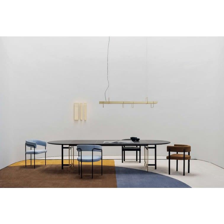 Baxter Placé Table