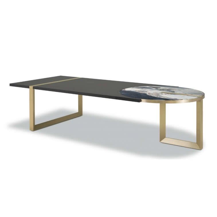 baxter selene table