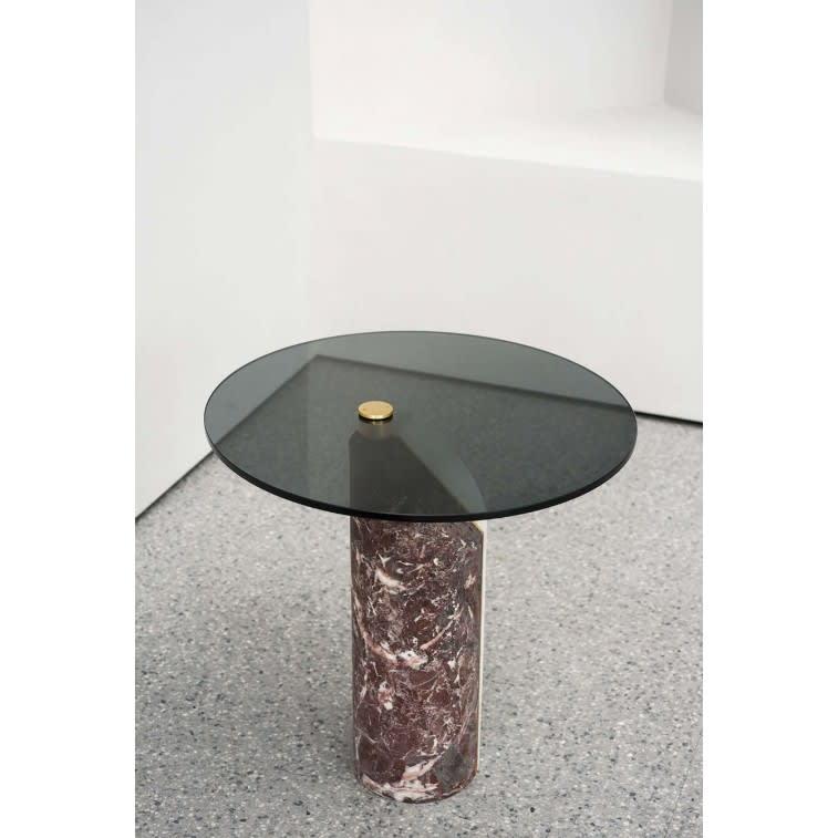Baxter Ziggy coffee table