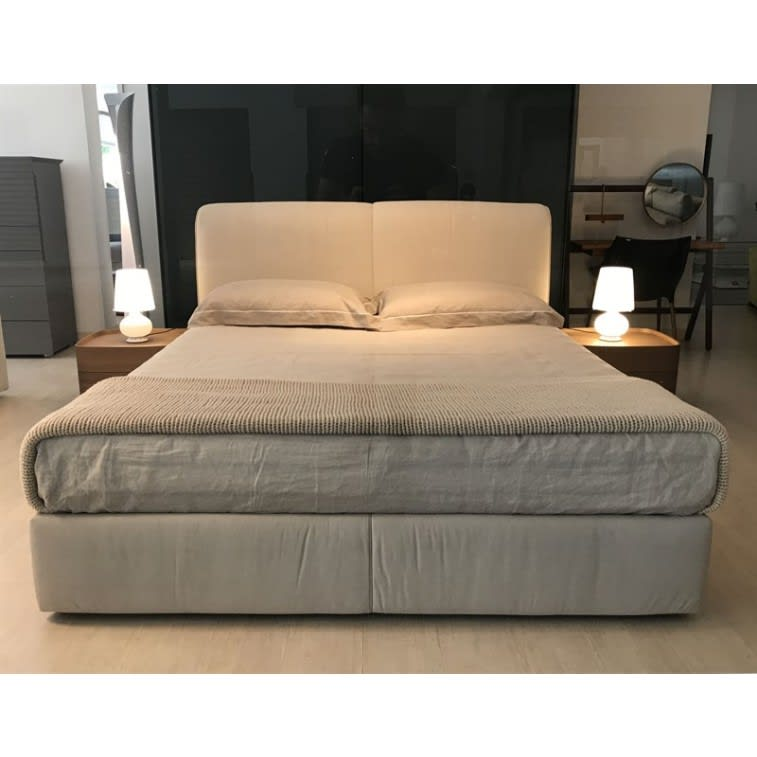 baxter-alfred-soft-letto