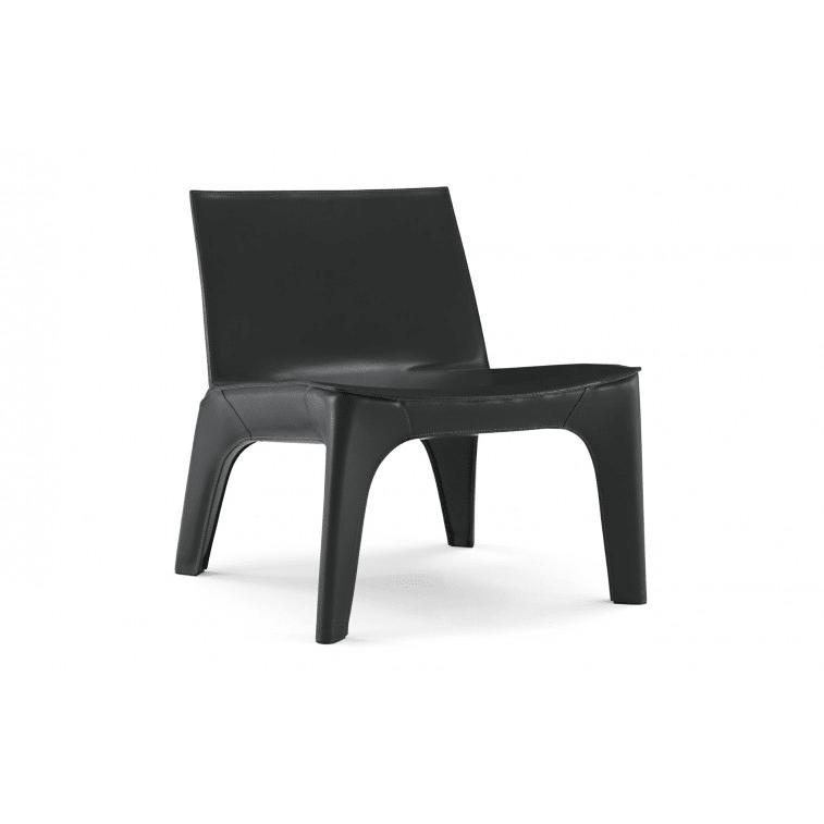 BB Armchair Poliform-Armchair-Poliform-Matteo Borghi Riccardo Blumer