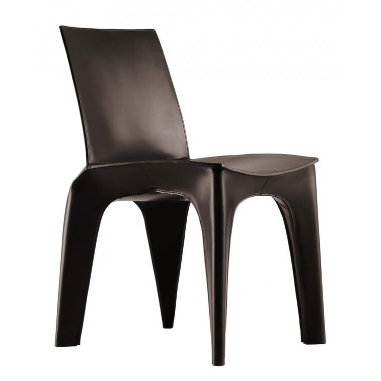poliform-bb-chair