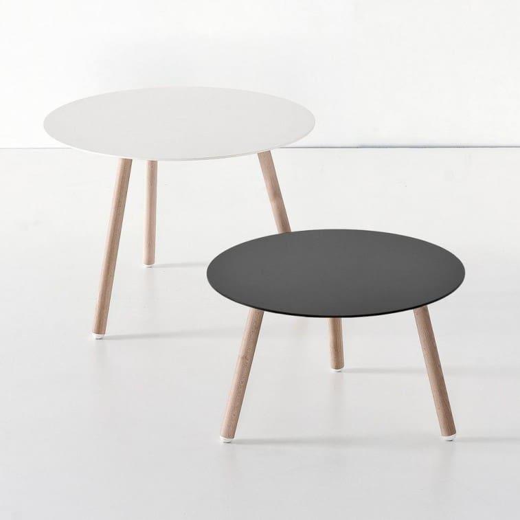 BCN Little Table-Side Table-Kristalia-Harry&Camila