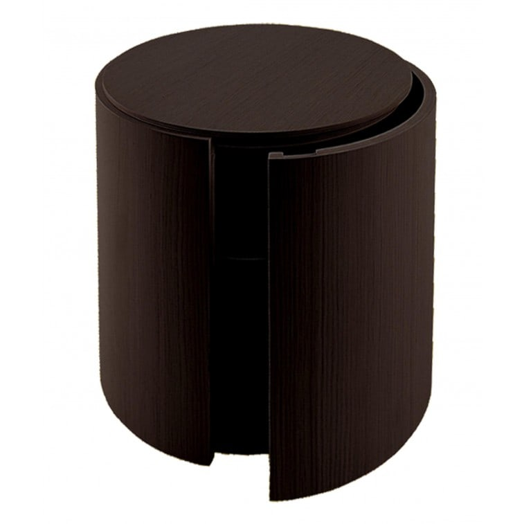 Top-Bedside Table-Lema-R. & L. Palomba