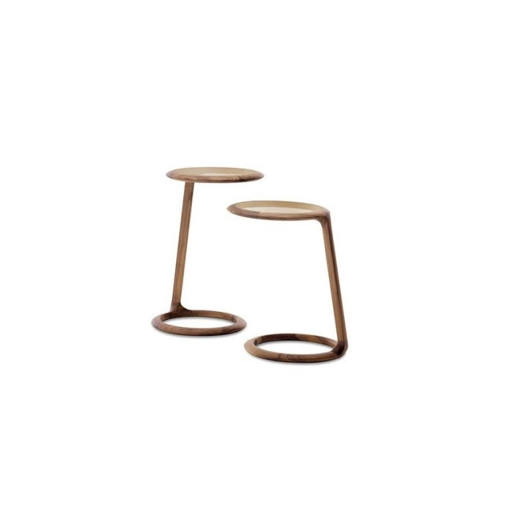 Ceccotti Beside You side table