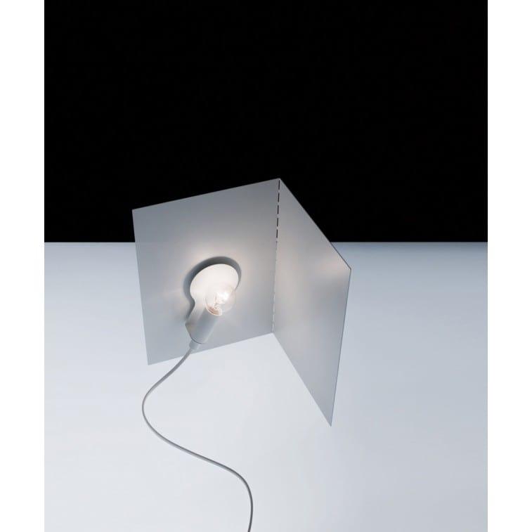 Bianca-Table Lamp-Davide Groppi-Design Davide Groppi
