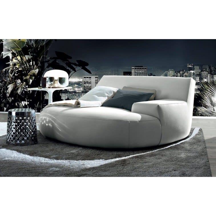 poliform-big-bug-armchair