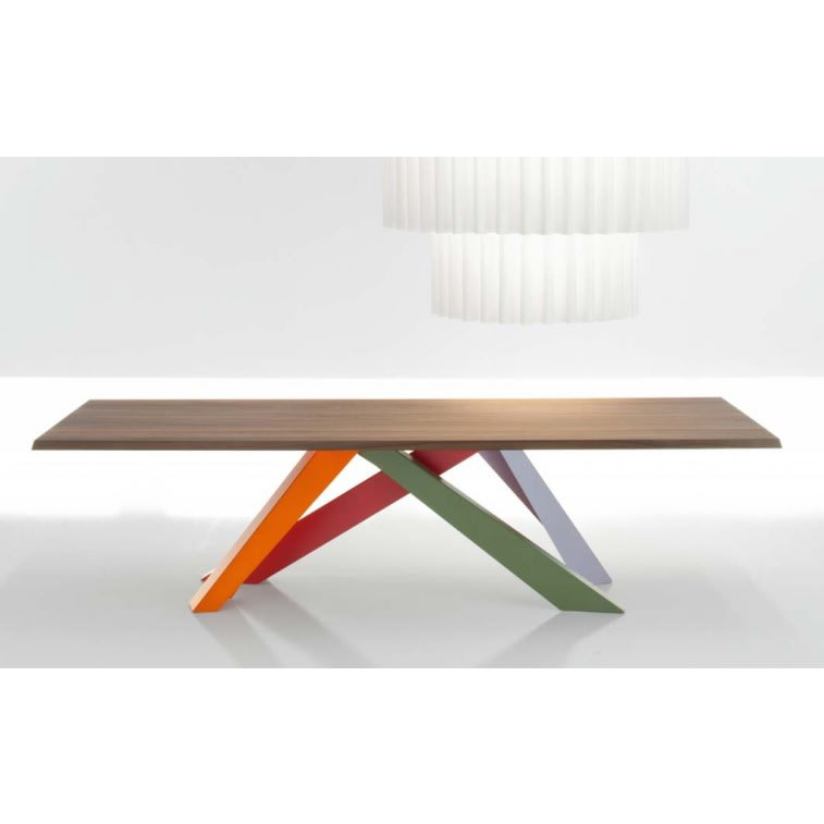 Big Table 200-Table-Bonaldo-Alain Gilles