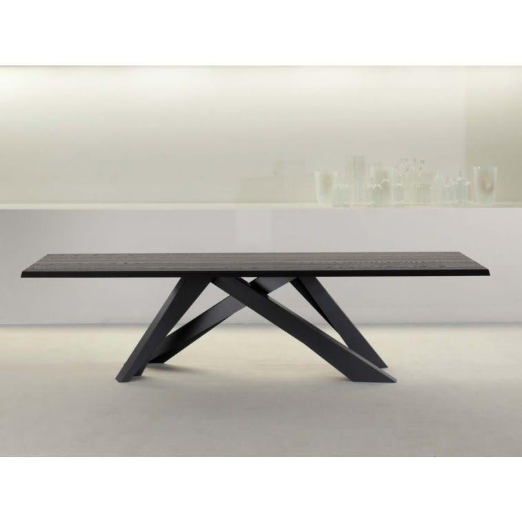 Big Table 300-Table-Bonaldo-Alain Gilles