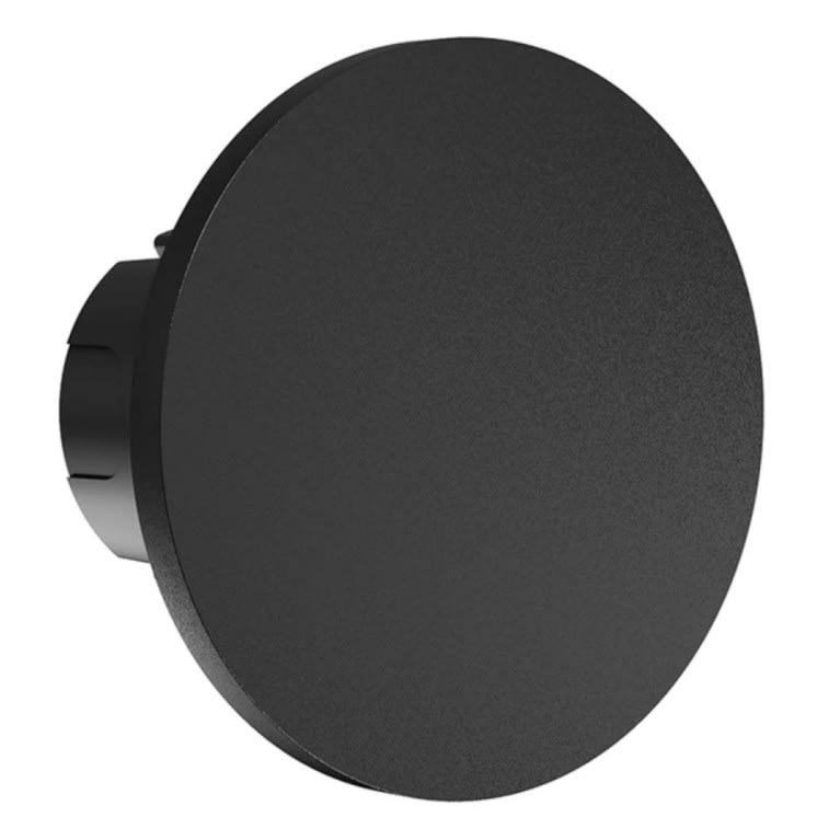 flos camouflage 140 wall lamp lissoni